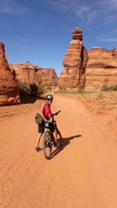 slickrock biking moab 4
