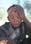 Bushmen 07 lowres