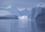 Conquering - Closing Arctic 08 lowres