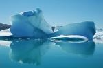 Grönland Narsarsuaq 1