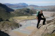 Greenland Iceland 2007 203