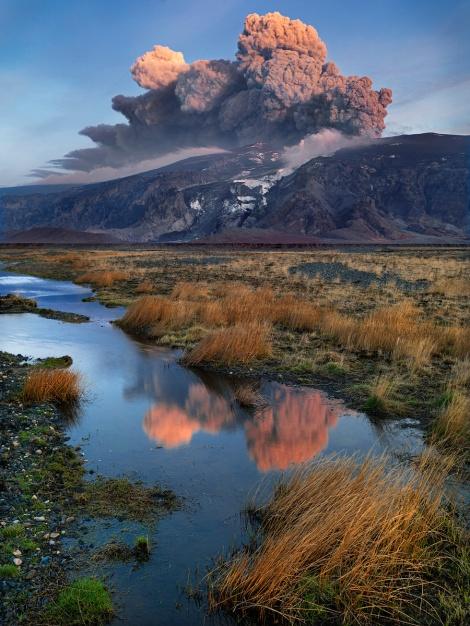 Island 2010__0253 Eyjafjallajökull