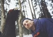 Laponia 14 lowres