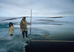 Tundra Hunters 07